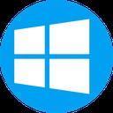 :windows: Discord Emote