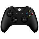 :XboxOneController: Discord Emote