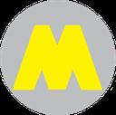 :Merseyrail: Discord Emote