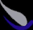 :Silverlink: Discord Emote