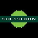 :Southern: Discord Emote