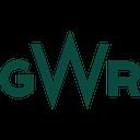 :GWR: Discord Emote
