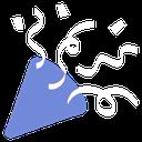 Emoji for blurpletada