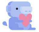Emoji for wumpusloves