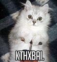 :kthxbai: Discord Emote