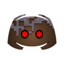 Emoji for SpookyCrafty