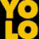 :yolo: Discord Emote