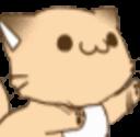 :kittyhype: