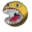 :pacman: Discord Emote