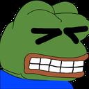 Emoji for pepe_PepePains
