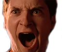 :nopeter: Discord Emote