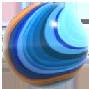 :swirl: