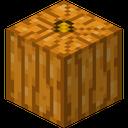 :Pumpkin: Discord Emote