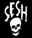 seshskull