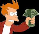 take_my_money