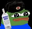 :VodkaIsTheWholeWorld: Discord Emote