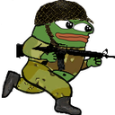:Charge: Discord Emote