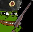 :vovanMosinka: Discord Emote