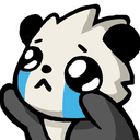 Emoji for LS73