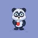 Emoji for LS7