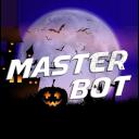 Emoji for MasterBot_