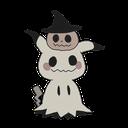 Spookyu