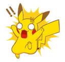 PikaShocked