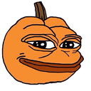 EHPepePumpkin