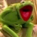 :frogs: Discord Emote