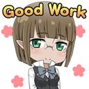 tf_goodwork
