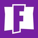 :fortnite: Discord Emote