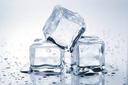 Emoji for ice
