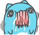 :BugFrustrated: Discord Emote
