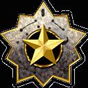 Emoji for DMGCSGO