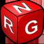 :RNG: