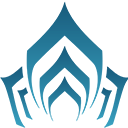 Emoji for warframe