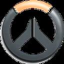 Emoji for owerdroch