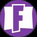 Emoji for fruitnite