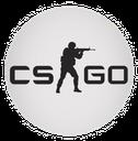 Emoji for CSGO
