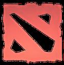 Emoji for dota5
