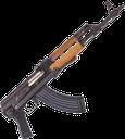 gun_AK47