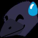 :Korv: Discord Emote