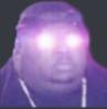 :bitchwtf: Discord Emote