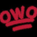 Emoji for 100owo