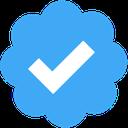 Emoji for TwitterVerifiedCopy