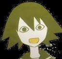 Emoji for MariaWat