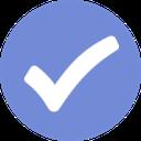 Emoji for certified