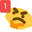 thonkping
