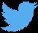 :Twitter~1: