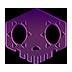 Emoji for logo